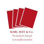KARL MAY & Co. Probeheft