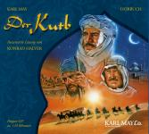 Karl May: Der Kutb (2 CD)