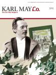 KARL MAY & Co. Nr. 101