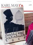 KARL MAY & Co. Nr. 114